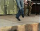 ComhaltasLive #272-5: Seán Nós Dancing by Brian Cunningham