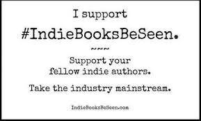 indiebooksbeseen-logo